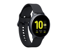 Samsung Galaxy Watch Active2 alu AquaBlack