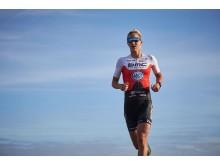 BMC-Vifit Sport Pro Triathlon Team 4