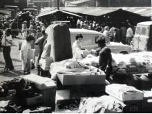 Middleton market in 1969