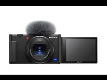 Sony ZV-1_Front_Tilt_Tally_Jammer-Mid