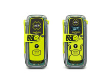 Hi-res image - ACR Electronics - ACR Electronics ResQLink 400 and ResQLink View Personal Locator Beacons (PLB)