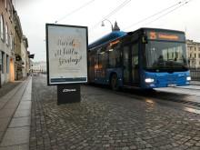 Göteborgsförslaget - informationskampanj: Har du ett bättre förslag? (2)
