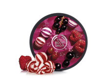 Berry Bon Bon Body Butter