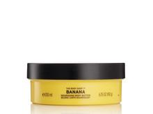 Banana Body Butter 200ml/185kr