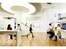 Dyson Technology Lab Shanghai_3
