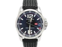 Klockor 7/12, Nr: 41, CHOPARD, Mille Miglia, Gran Turismo XL, Chronometer