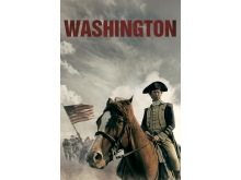 Washington_HISTORY
