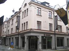 Marriott Renaissance Hotel i Malmö 1
