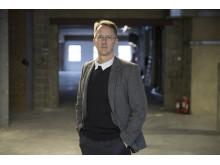 Ian Smith, Esports Integrity Commissioner, ESIC