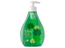 Bliw såpe