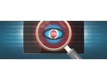 GDPR innebär nya krav på rutiner och processer för att hantera register på ett säkert sätt