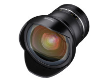 Samyang XP 14mm f2.4 Canon EF (22561_3)