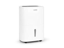 DryFy 20 Luftentfeuchter 10032042
