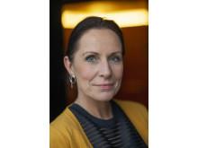 Karin Mattisson, nominerad i kategorin Årets Avslöjande 2018