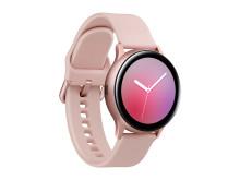 Samsung Galaxy Watch Active2 alu PinkGold