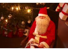 Jul i Halland