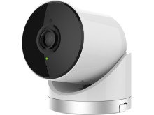 DCS-8700LH-mydlink-Home-Full-HD-Outdoor-180-WiFi-Camera