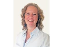 Jenny Repfennig Miele Professional Medicinteknik