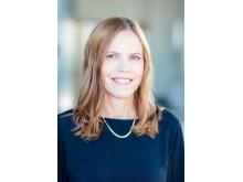 Erica Sandlund