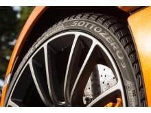 McLaren Pirelli MC Sottozero 3_5