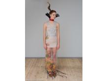 RECYCLING 2013 – Modefabriken – Matilda Falk
