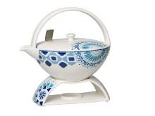 Tea Passion Medina_Titelbild
