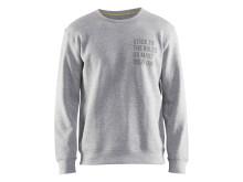 9185 Sweatshirt