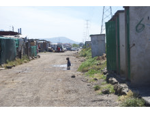 Project Playground-Langa