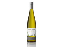 Stoneleigh - Riesling