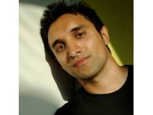 Ajaz Ahmed
