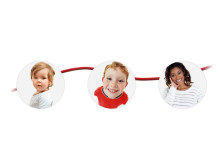 Röd tråd i barnets lärprocess 1-19 år