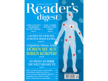 RD_Cover_April_2017