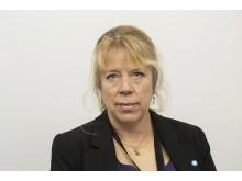Åsa Törnkvist, biträdande verksamhetschef psykiatri, Akademiska sjukhuset