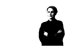 Carolina Hemlin, chefredaktör