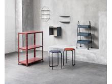 Small Furniture (2)