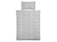 1038301_crib_bedding_set_dots-of-fauna