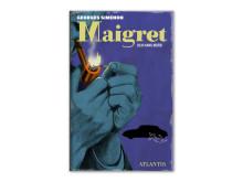 Maigret och hans mord av Georges Simenon