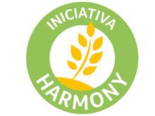HARMONY_LOGO_CZ