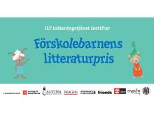 Forskolebarnens_litteraturpris_20192