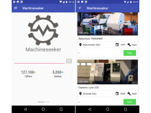 Machineseeker_App
