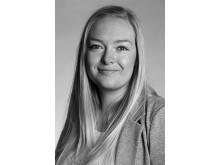 Maria Otte Arildsen, Commercial Business Partner, SAP