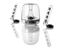 harman kardon Sound Sticks III_2