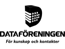 Logotyp+tag (eps)