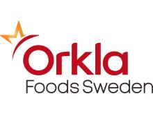 Orkla_Foods_Sweden_RGB