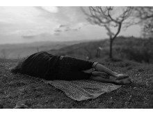 Nicola Vincenzo  Rinaldi, National Awards, Winner, Italy, 2019 Sony World Photography Awards