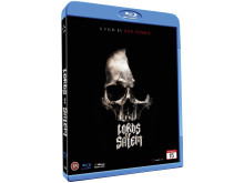 Lords of Salem blu-ray packshot