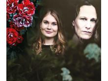 8 september: Döden och Julia - Shakespeare ur ett nytt perspektiv med Musica Vitae