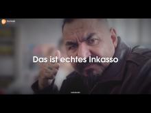 Screenshot_2020-05-28 Echtes Inkasso First Debit.png