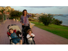 Vladka Sturesson månadens innovatör i november 2014