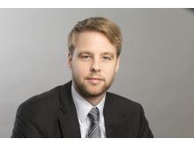 "Stefan Bartels, ab 01.05.2018 Manager Programm bei ""baumarktmanager"""